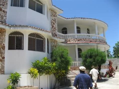 buy a house in haiti grace village in titanyen haiti is home to images frompo