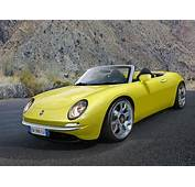 Fiat 850 Spider Concept  Cars Pinterest