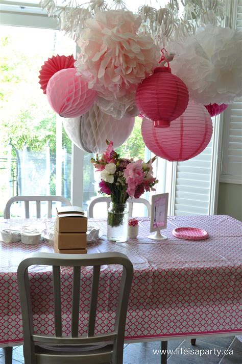 paris themed birthday decorations paris themed birthday party activities home party ideas