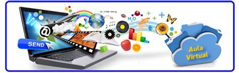 imagenes reales y virtuales definicion impacto de la educacion virtual