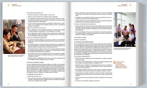 pdf libro de texto manual of the warrior of light descargar nuevo libro de texto de econom 237 a de la empresa compartiendo conocimiento
