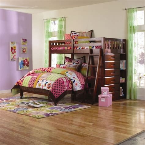 home decorating pictures day beds at ashley furniture white ashley furniture bunk beds home design ideas picture