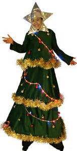 Christmas Tree Costumes Costumes Fc » Home Design 2017