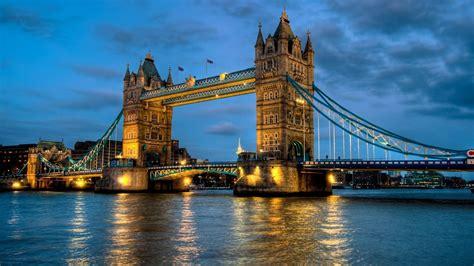 london bridges london bridge visit all over the world