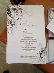 hobby lobby wedding templates 17 best ideas about hobby lobby wedding invitations on