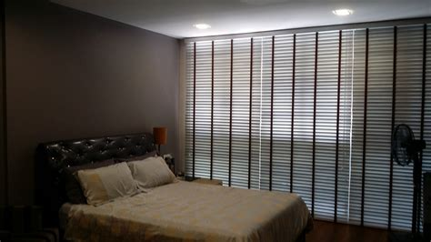 Curtains Blinds Singapore Rh2s Deco Blinds Products