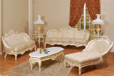 french living room furniture french provincial living room furniture 642 broadway
