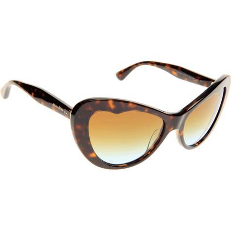 Sunglass Miu Miu Mds958 2 miu miu sunglasses sale uk www tapdance org