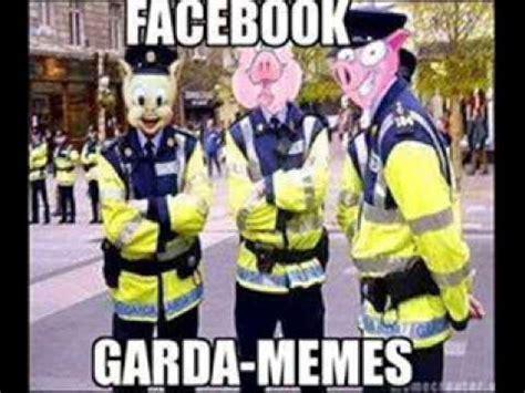 Garda Memes - garda memes youtube