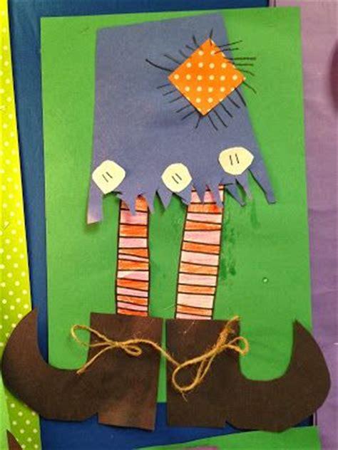 room on the broom craft ideas 1000 ideas about chalk talk on cards