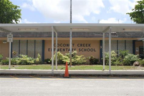 house creek elementary school house creek elementary school 28 images house creek elementary school 28 images