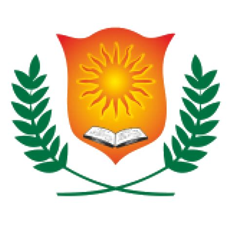 Jnu Mba by Distance Learning Mba Jnu Distance Learning Mba