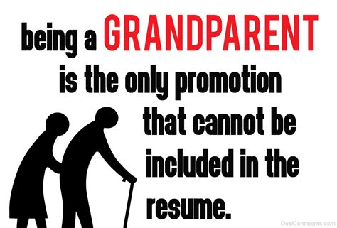 Being Grand Parents by Grandparents Day Pictures Images Graphics For