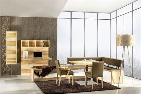 Maßgeschneiderte Esszimmer Tische by Mobel Tische Die Neueste Innovation Der Innenarchitektur