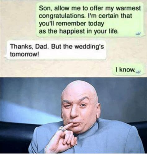 Wedding Congratulation Memes by Congratulations Memes Of 2016 On Sizzle