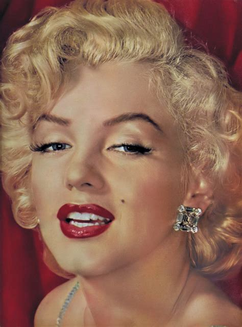Marilyn Also Search For Marilyn Wikidata