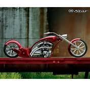 For Christ Mc Motorcycle Club Costa Rica Motos Pandilleras