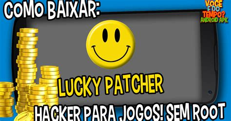 full version of lucky patcher lucky patcher 4 3 5 free