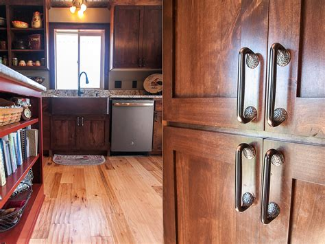 kitchen cabinets minnesota minnesota kitchen cabinets kitchen decoration