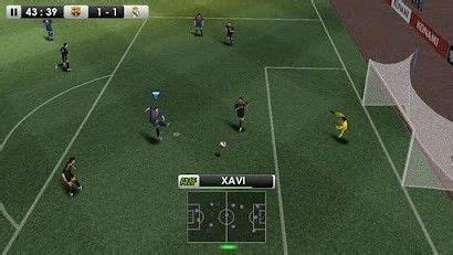 game mod hay nhat danh s 225 ch game online android hay nhất 2014 tải game cho