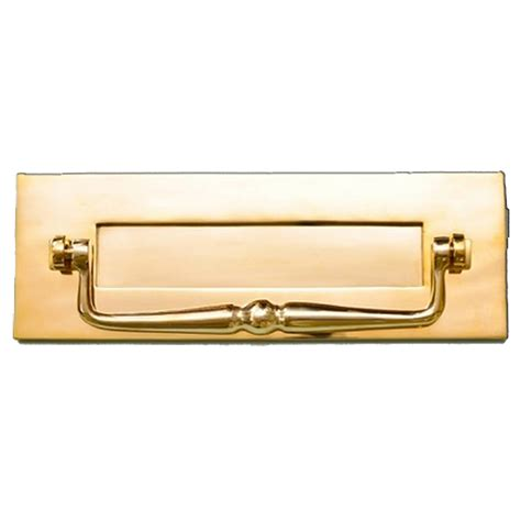 Snobsknobs Letterboxes Archives Snobsknobs Brass Letter Boxes For Front Doors