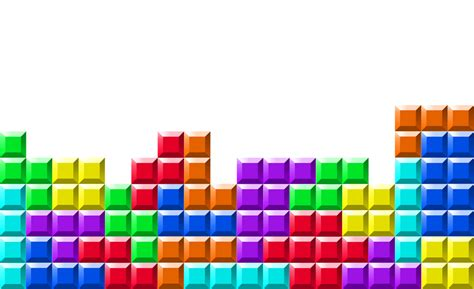 tutorial unity tetris tutorial tetris game unity forum