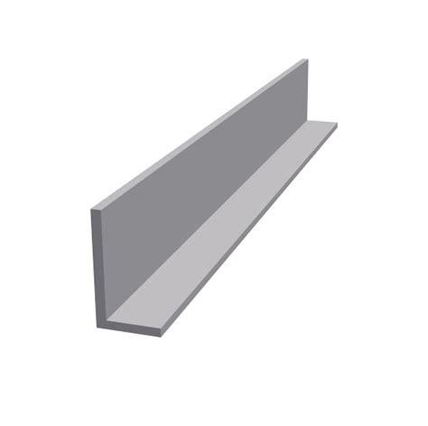 square section aluminium aluminium rectangular tube box section size 12x8 50x50mm