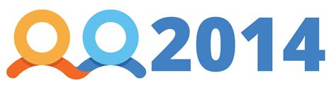 Spokeo Search Reviews 2014 Spokeo S Year In Review 171 Spokeo Search News Of