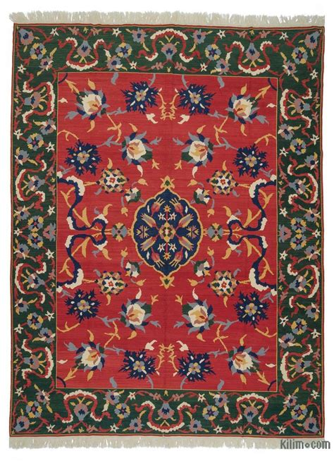 turkish kilim rugs k0021071 new turkish kilim rug