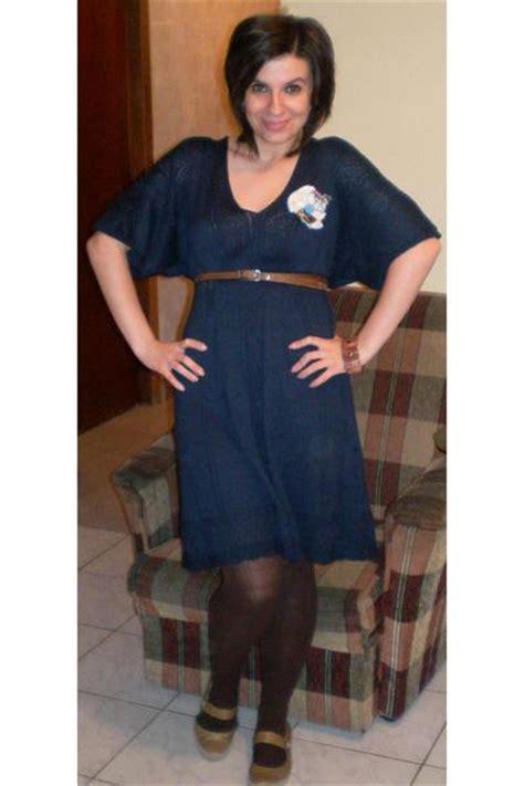 sam browne belt dress blues images