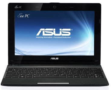 Asus Laptop Running Linux netbooks running linux distros like ubuntu suse or xandros