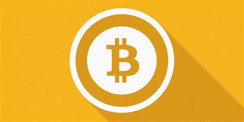 Bitcoin Logo bitcoin logo shown to 504 here s what they said
