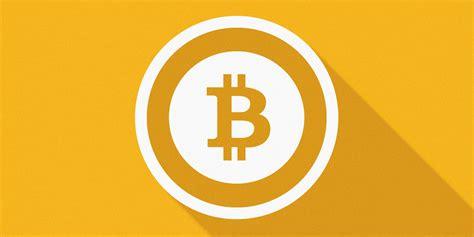 bitcoin is 2015 the year of bitcoin bitcoin news