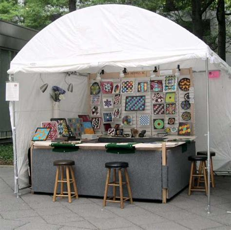 how to decorate a market tent canopy design cool canopies 10x10 canopies 10x10 10x10 outdoor canopy best amazing