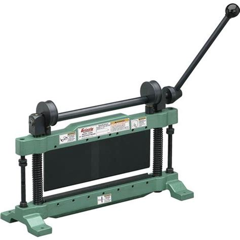 bench brake portable benchtop brake 14 quot grizzly industrial