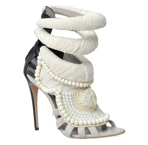 most expensive sandals in the world top most expensive s shoes in the world 2017