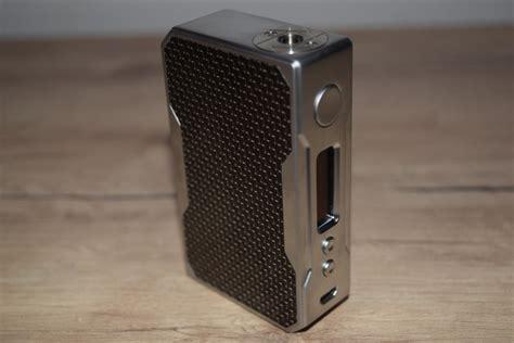 Mod Vapor Vape Voopoo Drag 157w Box Mod Resin Version Green T35 voopoo drag 157w tc box mod w o batterydirect 2u ecigs