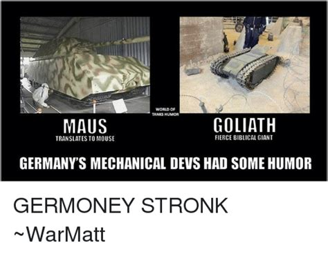 Wot Memes - 25 best memes about world of tank world of tank memes