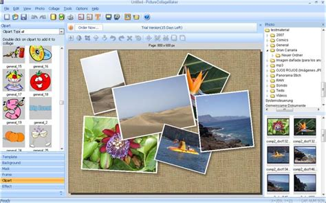 laptop wallpaper collage maker free picture collage maker download