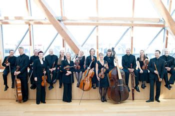 house music vancouver tafelmusik baroque orchestra house of dreams early music vancouver