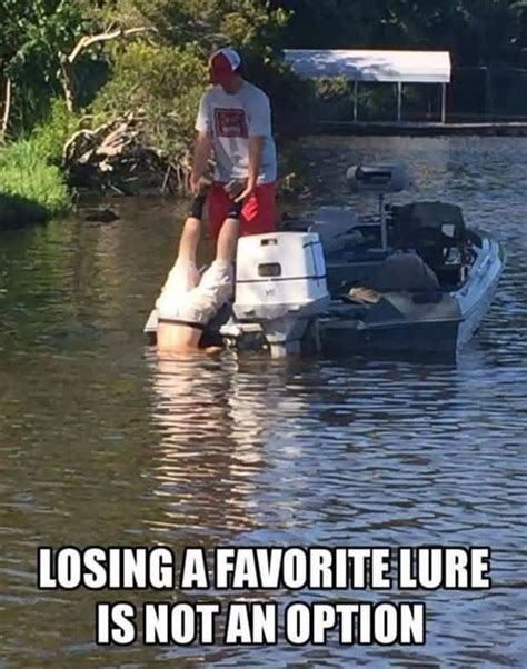 funny fishing boat images 50 top fishing meme images pictures and funny jokes
