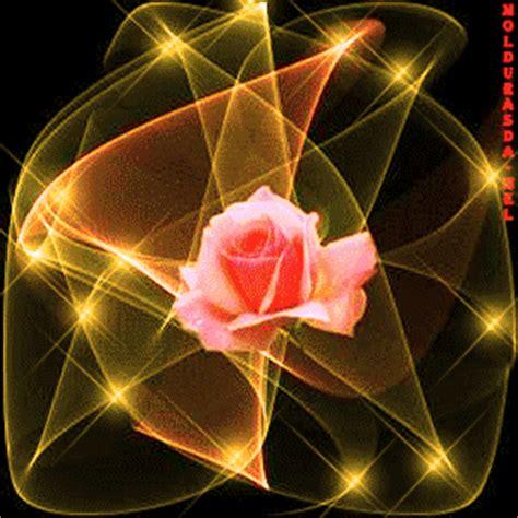 imagenes de rosas en movimiento 3d o amor universal manual de ascens 227 o c 243 smica