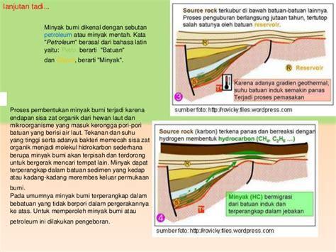 Tempat Minyak Parafin Lotus minyak bumi dan gas alam