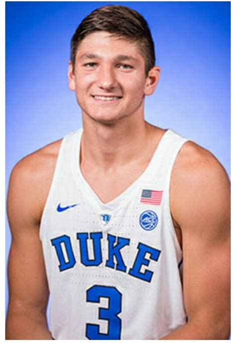 311 best duke blue devils images on duke blue
