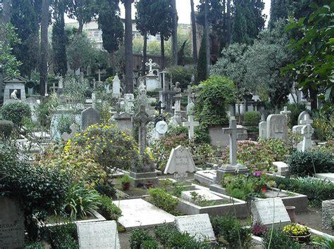 cimitero prima porta ricerca defunti file cimitero acattolico roma jpg