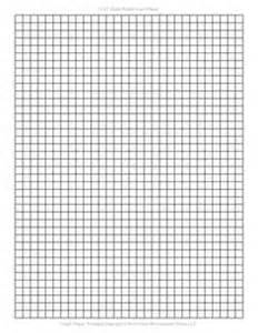 graph paper template 8 5 x 11 best photos of 8 5x11 graph paper template printable