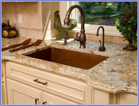 Granite Countertop Prices Best 25 Countertop Prices Ideas On Ikea