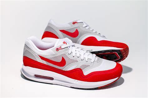 Nike Air Max Lunarlon Original o 249 acheter la nike air max 1 lunar og quot sport quot en