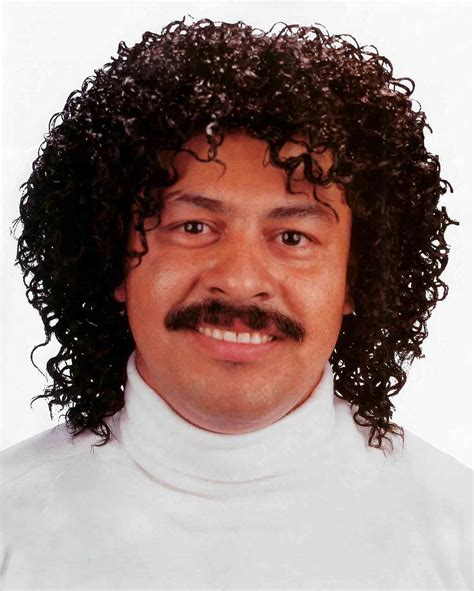 pictures of curly jehri curls on african american women 80 s jerry jheri curl curly afro pimp wig costume black ebay