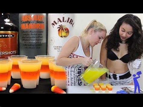 hot german girl takes beer bath tipsy bartender youtube pumpkin beer cooler tipsy bartender doovi
